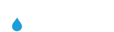 North Florida Water Systems