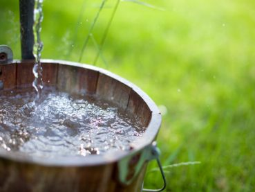 4 Advantages Of Having Well Water In Florida