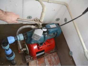 Everything You Need To Know About Well Pump Replacement