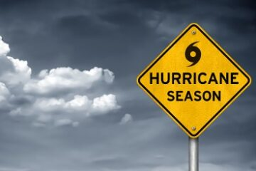 5 Tips For Well Pump Owners During A Hurricane