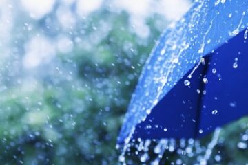 How Rain Affects Your Well Water