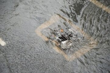 What To Do If Your Water Well Floods